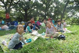 お昼ご飯2.JPG