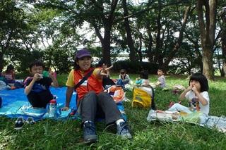 お昼ご飯4.JPG