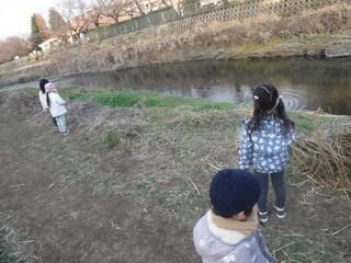川5.JPG