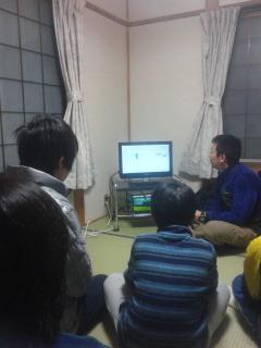 DVC00632.jpg