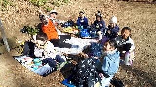 19kazenokoday_takoage (28).jpg