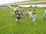 20140828真夏のデイキャンプ28日 (13).jpg