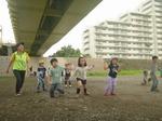 20140828真夏のデイキャンプ28日 (17).jpg